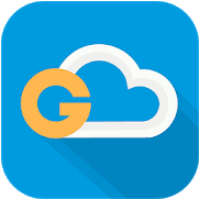 G Cloud Backup for PC