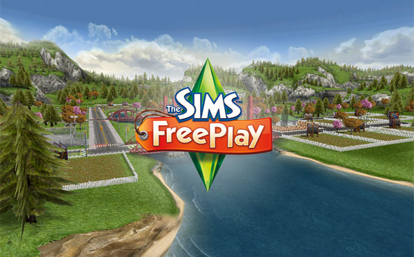 sims freeplay hack android download 2018