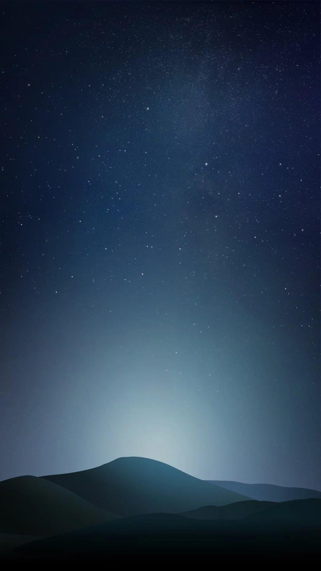 Xiaomi Mi A1 Stock Wallpaper 8 Droidvendor