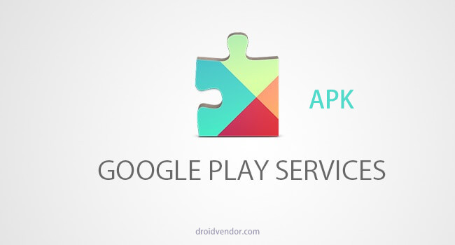 Download latest version of google play services | download google.