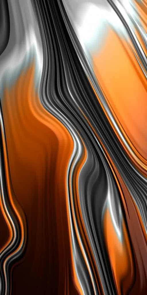 Download Redmi Note 5 Wallpapers 33 Stock Wallpapers Droidvendor