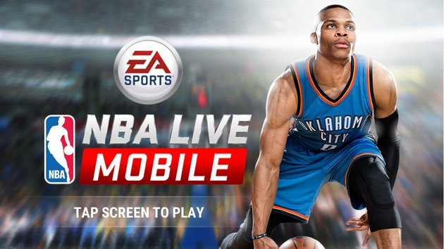 download game real basketball mod apk