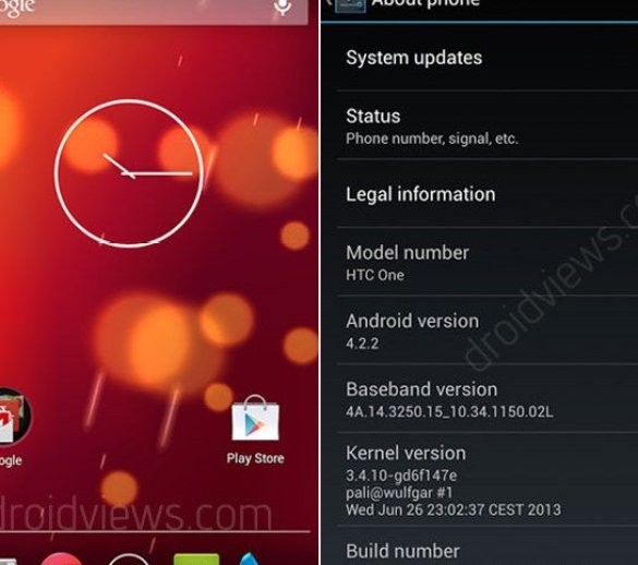 HTC-One-Google-Play-Edition-ROM