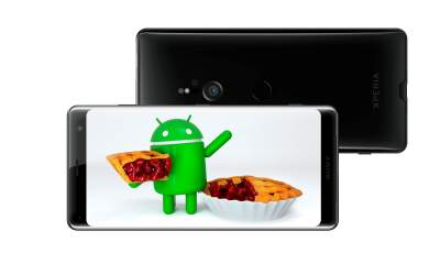 Sony Xperia devices to get Android Pie Update Soon!