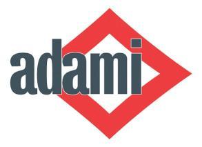 adami société de gestion collective des artistes interprètes solistes