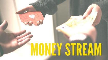 Money Stream Cours en ligne sur la circulation de l'argent dans la musique