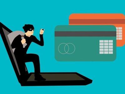 phishing et responsabilite de la banque negligence
