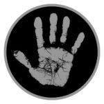 Logo_MainRouge