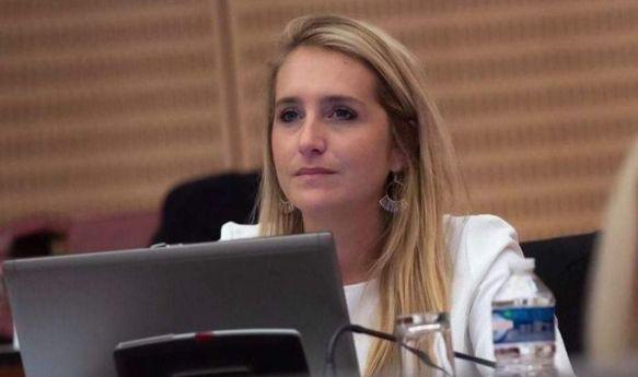 (Tribune) Alexandra Borchio-Fontimp (LR) Les finances locales sous le signe de la crise et des incertitudes