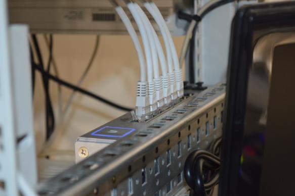 Une e-administration déconnectée