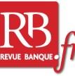 Logo Revue Banque