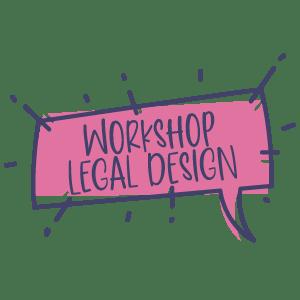 workshop legal design