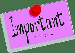 les recours en cas de refus de communication des documents administratifs