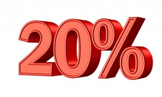 taux taxe d'aménagement