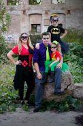 famille-halloween-052