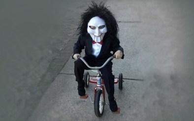 film-halloween-043