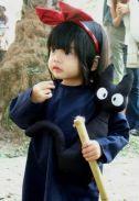 halloween-046-kiki