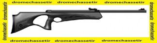 Carabine a air comprimé Crossman Raven