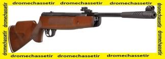 Carabine a Plombs4
