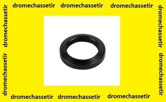 rondelle pour cache flamme diametre 19mm