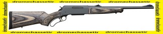 Carabine BLR Lighweight PG Tracker