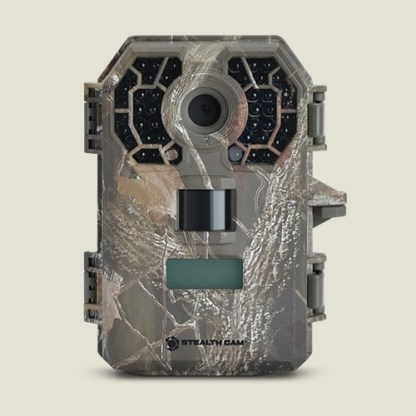 capteur 10 megapixels