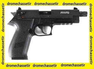 Pistolet GSG Firefly