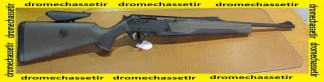Carabine Browning BAR MK3 Composite marron Brown