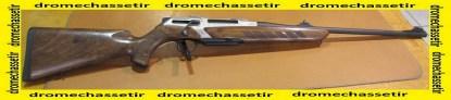carabine Merkel RX Helix Arabesque