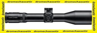 Lunette Schmidt & Bender 3-12x50 PM II/P