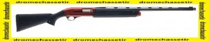 Fusil semi automatique Winchester SX3 Red Performance