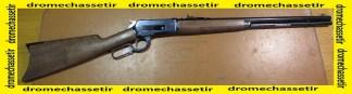 Carabine Winchester M1886 Short rifle
