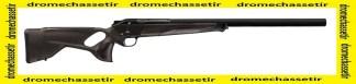 Carabine lineaire Blaser R8 ULTIMATE SILENCE CUIR calibre 30-06