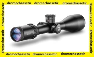 Lunette Hawke Sidewinder 30 SF grossissement 6-24x50 reticule SR Pro 2 ref 17261