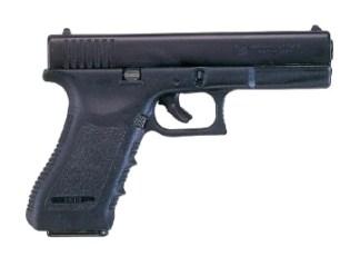 Armes à blanc