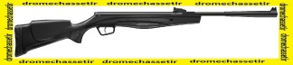 CARABINE A AIR STOEGER RX20 DYNAMIC HAUSSE ET GUIDON CAL4.5 19.9 JOULES 82001