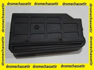 Chargeur pour Winchester XPR cal 300 et 338 winchester magnum