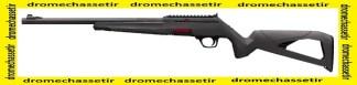 Carabine Winchester semi-auto Wildcat filetée cal 22lr