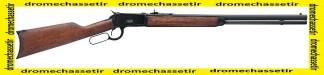 Carabine PUMA 92 OCTOGONAL, cal 44 Rem Mag, canon 61cm, , bronzé