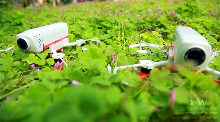 ELANVIEW–CICADA-SMART-FLYING-CAMERA-DRONES