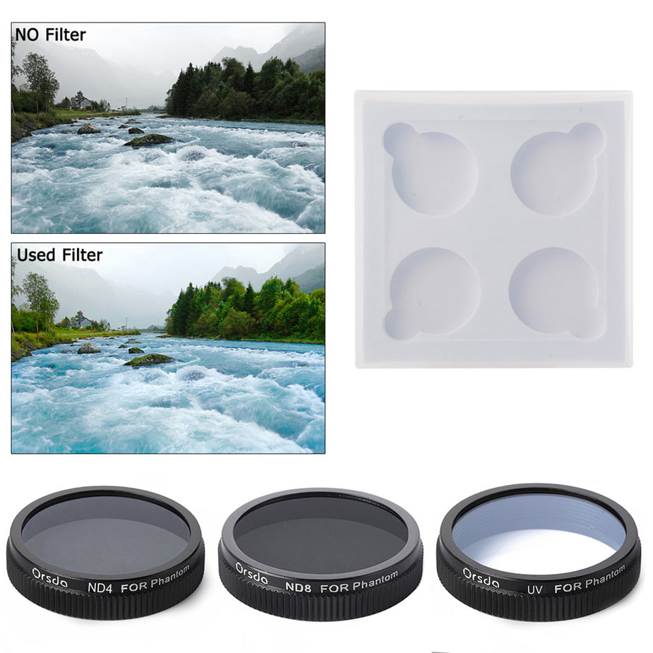 DJI-ND8-Filter-for-Phantom-3-Professional-Advanced-06