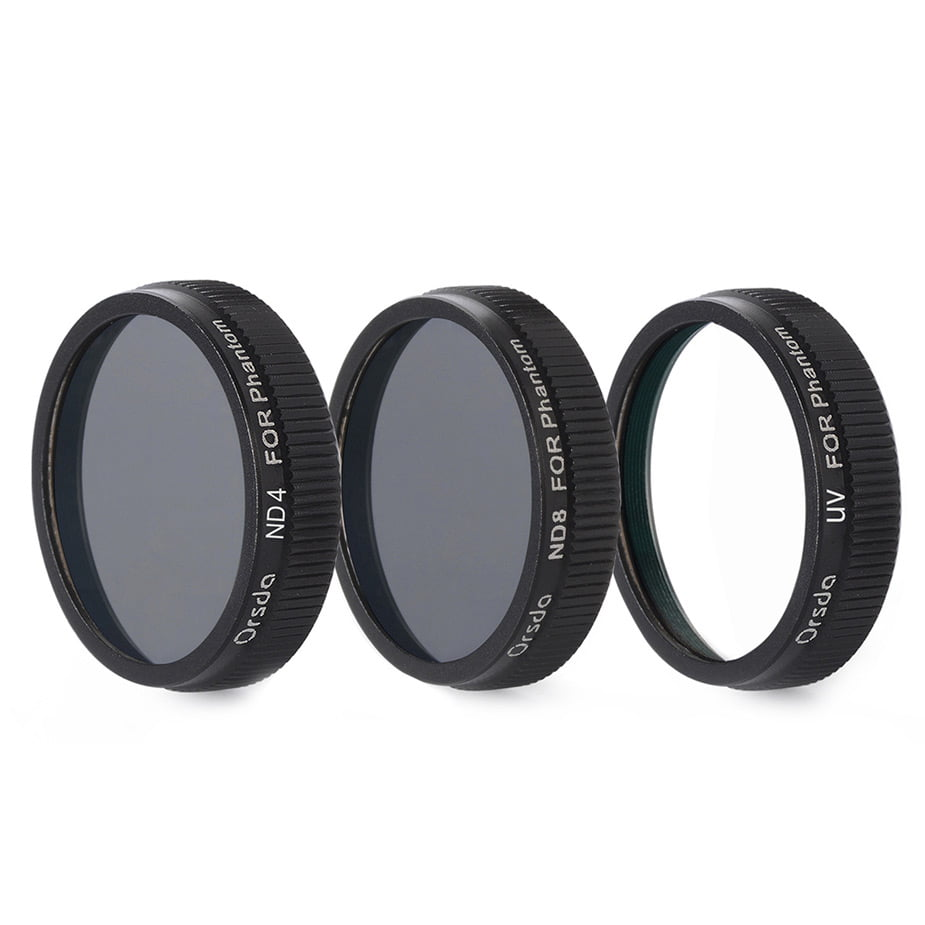 DJI-ND8-Filter-for-Phantom-3-Professional-Advanced-07