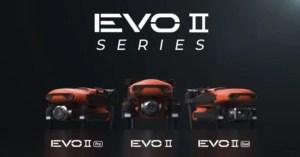 Evo II折りたたみ機能2