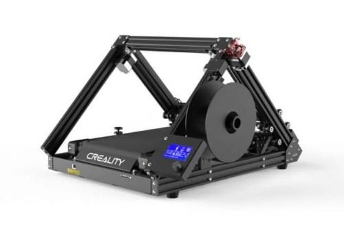 Creality 3D® CR-30 3DPrintMill