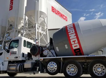 How BURNCO Streamlines Stockpile Measurements & Verifies Work with Drone Insights