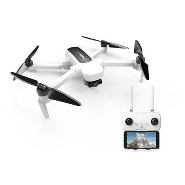 drone-zoom drone-technology