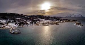 Elda i Kvæfjord