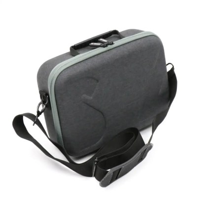 Carry Case Large for DJI Mavic MIni External View from Angle