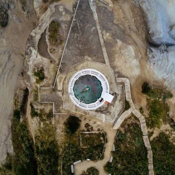 Kaitlyn McLachlan - Lighthouse