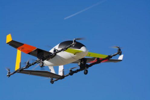 eVTOL_airborne_1-High-res-1-1024x682